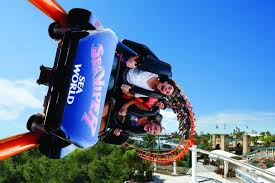 theme park deals gold coast gold coast attractions book theme park tickets surf lessons