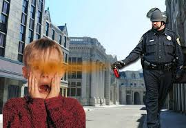 Pepper Spray Cop Meme - new meme alert ows s casually pepper spray everything cop pics