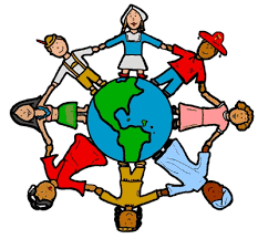 gallery clipart social studies clipart gallery clip library