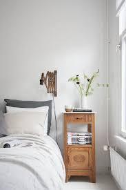 12 small space bedroom ideas the decorating dozen sfgirlbybay