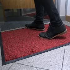 Commercial Floor Mats Entrance Mats Door Mats Matco Commercial
