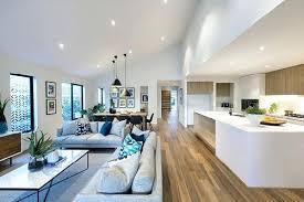 open floor kitchen designs open living room ideas open living rooms open living dining room