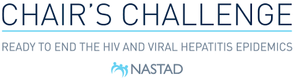 Challenge Success Ready To End The Hiv And Viral Hepatitis Epidemics Chair S