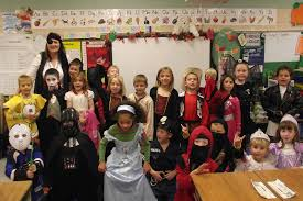 halloween party classroom ideas first grade o w l s fall festival a k a halloween party