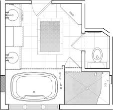 floor plans for bathrooms 65 best floor plan bathrooms images on architecture