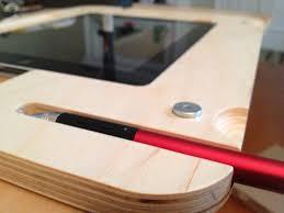 review kowala ipad easel and lapboard macworld