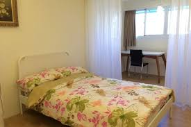 location chambre meubl馥 location d une chambre meubl馥 100 images da an district 2017