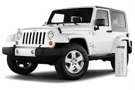 white jeep sahara index of web photos zoom jeep wrangler lowaggressive