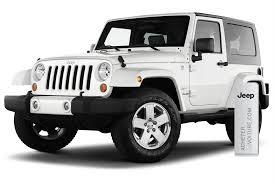jeep white wrangler index of web photos zoom jeep wrangler lowaggressive