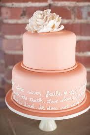 wedding quotes on cake amazing wedding cake inspiration and idea s