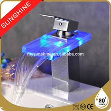 list manufacturers of waterfall basin faucet buy waterfall basin