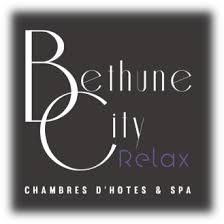 chambre d hote bethune bethune city relax chambres d hotes et spa accueil