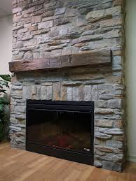 stone for fireplace 17 best stone fireplace ideas images on pinterest living room