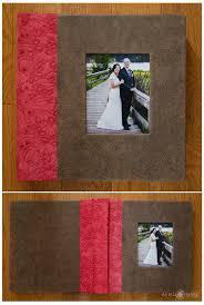 4x5 Photo Album Why Wedding Albums Are Important Denver Wedding Photographer