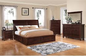 Bed Placement In Bedroom Rug Placement For Wooden Staircase Editeestrela Design