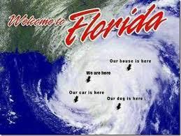 Funny Florida Memes - florida memes funny florida pictures memey com