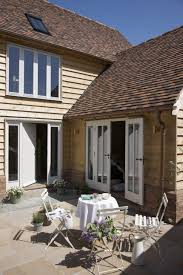 home plans with interior courtyards landscaping ideas for small courtyards border oak courtyard patio