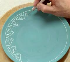 product image 4 design in mind pinterest ceramica 295 best pottery images on pinterest ceramic art ceramic pottery