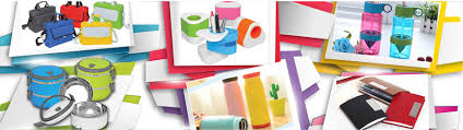 premium gift supplier corporate gifts wholesale malaysia