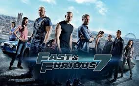 furious seven 2015 full movie download action movie download