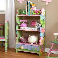 Spice Rack Argos Image Of Bookcases For Kids Childrens Bookcase Uk Bookcase