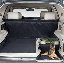 2017 dog bed housewaterproof pet mat dog cat hammock style