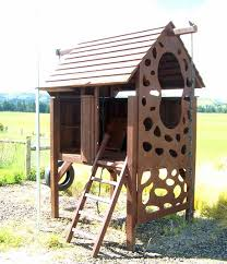 Backyard Play Forts by 18 Best Tree House Fort Images On Pinterest Backyard Ideas