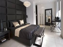 Double Headboards For Sale by Headboards For Beds Decor References