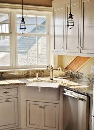 kitchen corner kitchen sinks intended for fantastic corner sinks