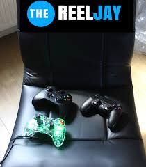 Video Game Rocking Chair X Rocker Pedestal Gaming Chair Assembly Youtube