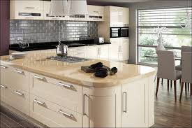 kitchen gloss finish kitchen cabinets cabinet faces acrylic
