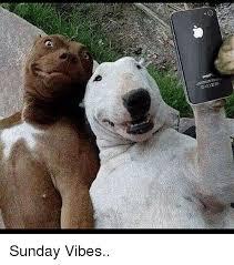 Funny Sunday Memes - sunday vibes funny meme on me me