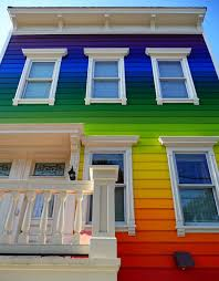 Exterior Paint Ideas For Small Homes - amazing paint for houses how beneficial is lifetime paint to