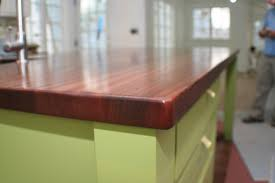 countertops img wood countertops distressed countertop img wood countertops distressed countertop butcherblock and on this old house tv show reclaimed kitchen cost per square foot diy rustic best for butcher