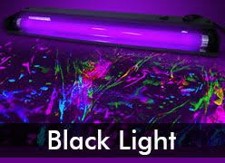 neon party supplies theme party supplies decorations