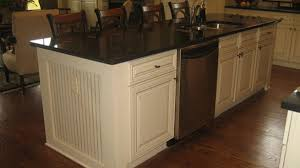how to install kitchen island kitchen island cabinets base install for phsrescue with kitchen