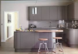 Kitchen And Bedroom Design Bespoke Kitchen And Bedroom Fitted To A High Standard Elite