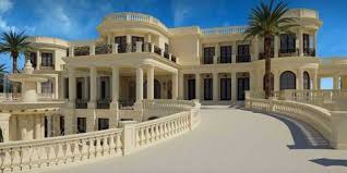 the 15 most expensive houses for sale in america business insider