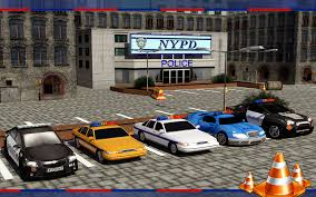 for kids police vs car drive u0026 chase police car 3d android apps on google play