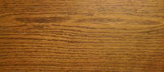 hardwood flooring colors charts and hardwood floor stain color chart