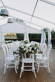 wedding backdrop gold coast wedding sarabah estate vineyard gold coast