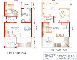 Interesting House Plans 100 House Plans Indian Style 3d Floor Plans 3d House