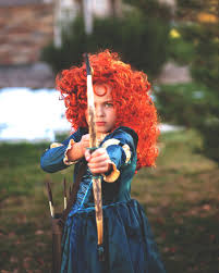 the 12 cutest movie related halloween costumes for kids u2014 2017