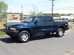 Dodge Dakota Truck Tires - 2004 dodge dakota photos and wallpapers trueautosite