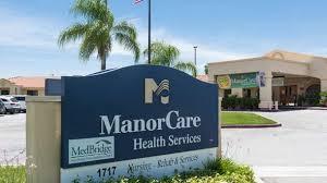 manor care sinking spring pa manor care nursing home sinking spring pa best sink 2017