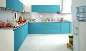 l shaped small kitchen ideas l shaped kitchen ideas remodel small kitchens desk design image of