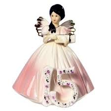 quinceanera dolls josef fifteen year quinceanera doll toys