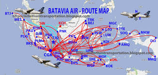 Cape Air Route Map by Routes Map July 2011
