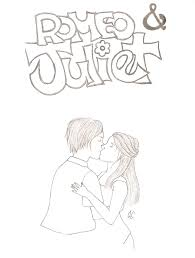 18 romeo juliet coloring pages newest coloring pages