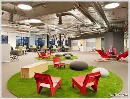 skype headquarters skype headquarters in california funzug com